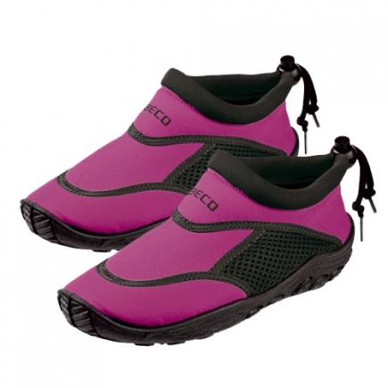 Chaussures D'eau Vert / Chaussures De Surf Des Femmes b1W7oe